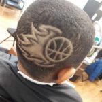 Salon de coiffure Laval